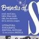 Bindis al Soul 29 Pasapogas, Llabrés, Lester, María Modet, Pepi & Montse Britac, Smart Dress... y más.