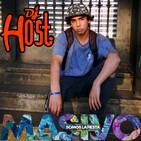 DJ HOST | Set Perreo | Old - School
