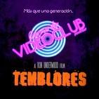 Carne de Videoclub - Episodio 121 - Temblores (1990)