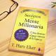 4- Los Secretos de una mente millonaria
