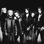 Aerosmith T04 #08 El Vuelo de Yorch