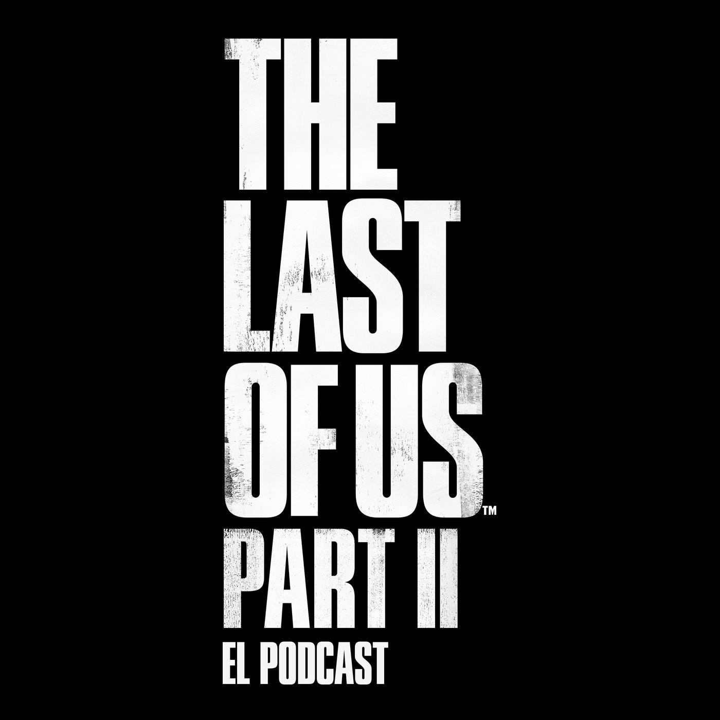 Especial The Last of Us II (2)