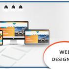 best web designing institute in Delhi