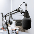 Podcast jueves 16 de mayo de 2019 - ¡Qué tal Fernanda!