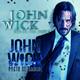 JOHN WICK capítulos 1 y 2 (recopilación)