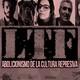 46- La cultura represiva