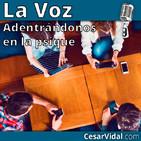 Adentrándonos en la psique: Las nuevas adicciones - 04/12/19