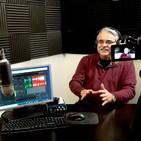 Solo Tu Podcast- La Ansiedad Generalizada