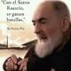 IntroducciÓn - santo rosario como lo rezaba el padre pÍo