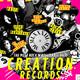 Only in Dreams (Radio Arrebato) 06x02 Creation Records