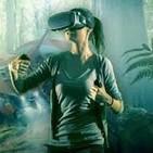 ¿Realidad Virtual que es? - HABLANDO DE NEGOCIOS CON AMIGOS