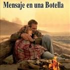 Mensaje en Una Botella (1999) #Romance #Drama #peliculas #audesc #podcast