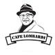 Cafe Lombardi 5 x 8 (La sobremesa del draft)