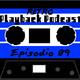 Retro Playback Podcast - Episodio 09 - El Dios de los actos