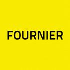 Bs1x13 - Fournier y el origen de los naipes