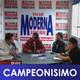 Campeonísimo_25-08-17