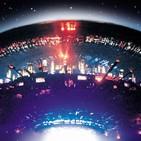 'Los géneros cinematográficos': la ciencia ficción