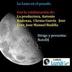 La luna en el pasado 1986 1a parte