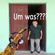 Jamon Iberico 3x24 Um-berto