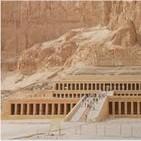Egipto Faraónico 2x04 - EGIPTO I