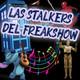 StalkerShow #1: Las lentejas y los Goya
