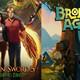 CG64-4 Broken Sword 5 - Broken Age