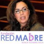 Cáceres -REDMADRE ayuda a la mujer embarazada con Pilar Javato