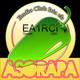 Aregntina España eQSO