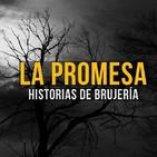 La Promesa (Relatos De Horror)