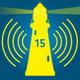 PodcastFaro 15 - Tertulia amarilla