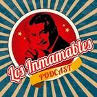 Los Inmamables 56: #ladyplagio, Bob Dylan y 30 Aniversario Saint Seiya