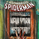Spiderman:La muerte del mañana-La ética del héroe que conocen hasta sus rivales