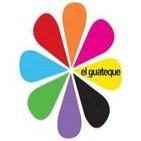 El Guateque-20100518- ¡Chicas, Chicas, Chicas! (Primera Parte)