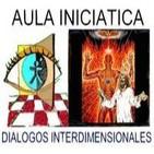 IMPORTACIA DE ATRAER LA LUZ DIVINA HACIA EL CENTRO CORONARIO - PENTECOSTES- SAHASRARA CHAKRA Diálogos Interdimensionales