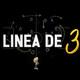 Línea de tres - Chelsea de Conte