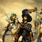 Sobre Hernán Cortés