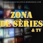 series i llibres - radio igualada - espai 4 - 05.11.2019