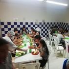 Inició operación del Programa de Alimentación Escolar en Ibagué