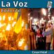 Editorial: Nacionalistas ucranianos, nacionalistas catalanes - 28/09/18