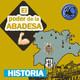 Mujeres importantes en la historia de España: la abadesa