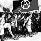 Condiciones laborales en proyectos libertarios