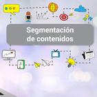 La segmentación de contenidos como modelo eLearning en PRL