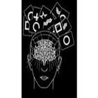 La Radio Liberada - 3ª Temporada - 26 - Introducción a la Parapsicología