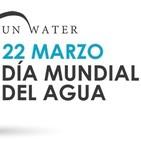 Diario Activista 5 - Nos Mojamos - Marzo 2018
