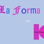 La Forma. 120919 p051