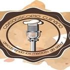 Caleidoscopio culinario 010719 p041