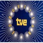 Sospechosos Habituales 6x17 (Especial Eurovisión Vol.2)