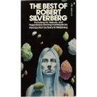 «Moscas» de Robert Silverberg