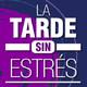 La Tarde Sin Estrés - Miércoles 28/09/2016