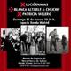 Luciérnagas, baile & folk
